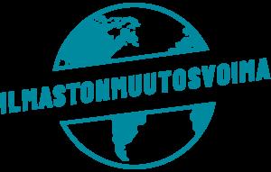 Ilmastonmuutosvoima.fi