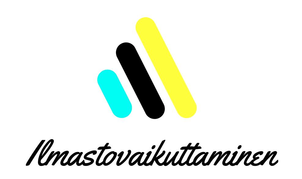 ilmastovaikuttaminen.fi